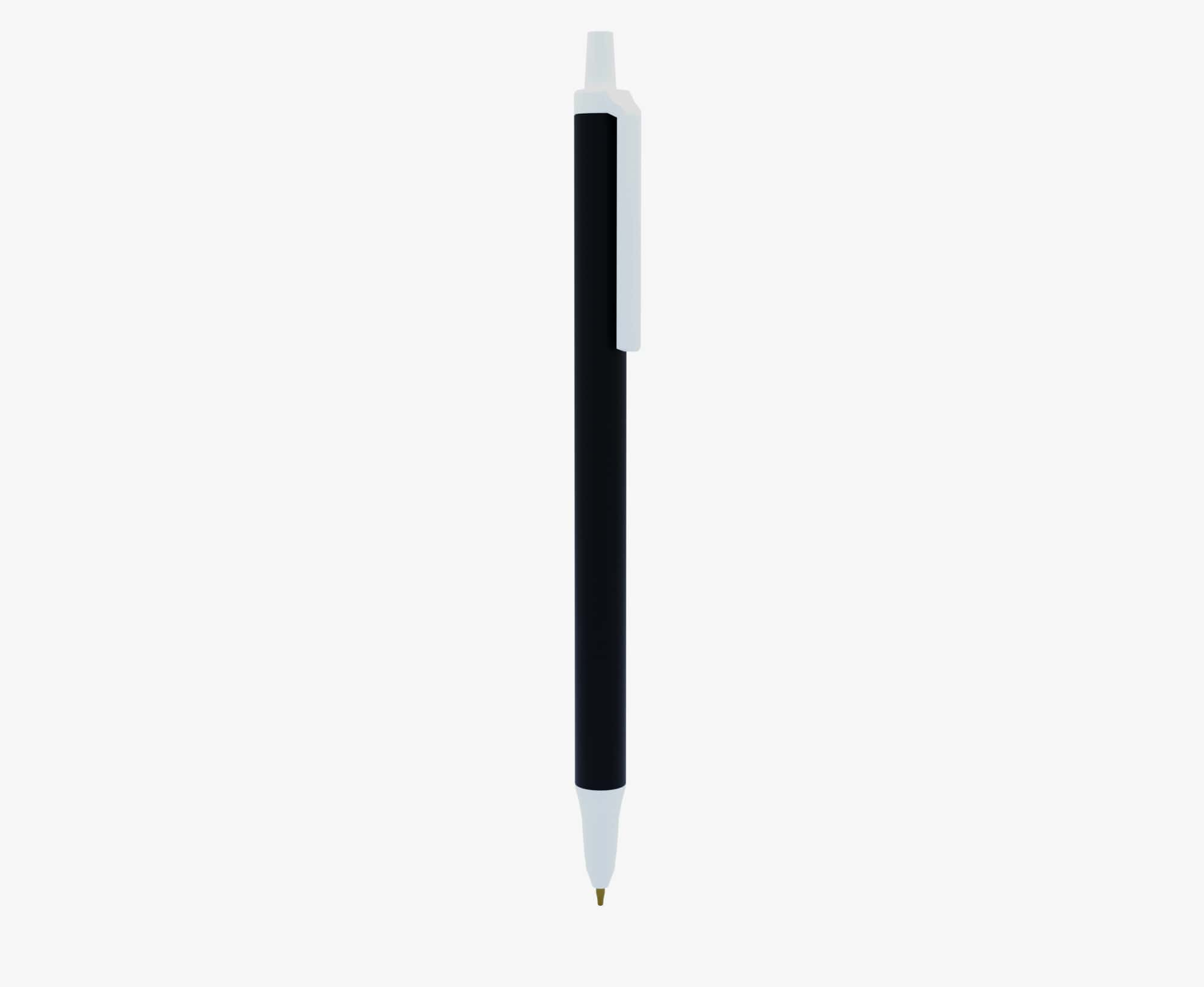 antimicrobial_pen6